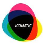 Icomatic