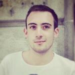 JulienMiclo