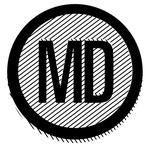 Mikedzines
