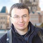 a.panasovsky