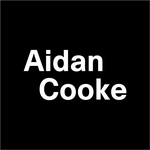aidancookedesign