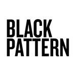 blackpatternbp