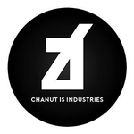 chanut-is