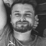 dawid.sobolewski
