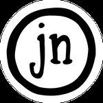 joshuanichol