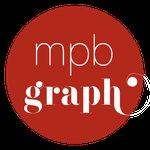mpbgraph