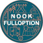 nookfulloption