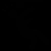 Head Bang Icon