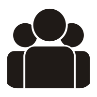 Group icons | Noun Project