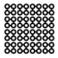 patterns Icon