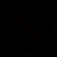 No-cameras-allowed icons | Noun Project