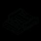 Famicom Icon