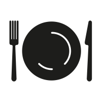 Meal Icons Noun Project