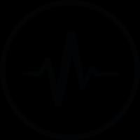 Výsledek obrázku pro heartbeat