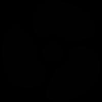 Fan Icons Noun Project