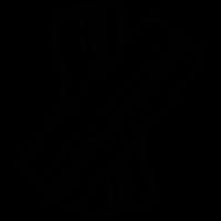 Bacon icons | Noun Project