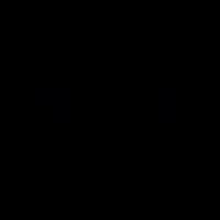 Female Headache Icon