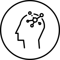 lateral Icon