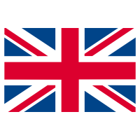 United Kingdom of Great Britain and Northern Ireland Icon