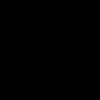 746707 in addition Portfolio Graphic Design Logo 3 additionally 112267 in addition 55775 besides 60811. on 7