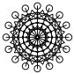 design pattern Icon