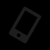 smart-phone Icon