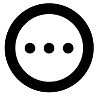 99630-200.png (200×200)